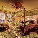 Reich, reicher, immer noch reichsten