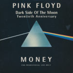 Pink Floyd: Money (Official Music Video)